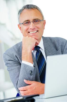 Immobilienfinanzierung Ratgeber