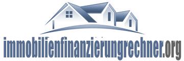 immobilienfinanzierungrechner.org Logo